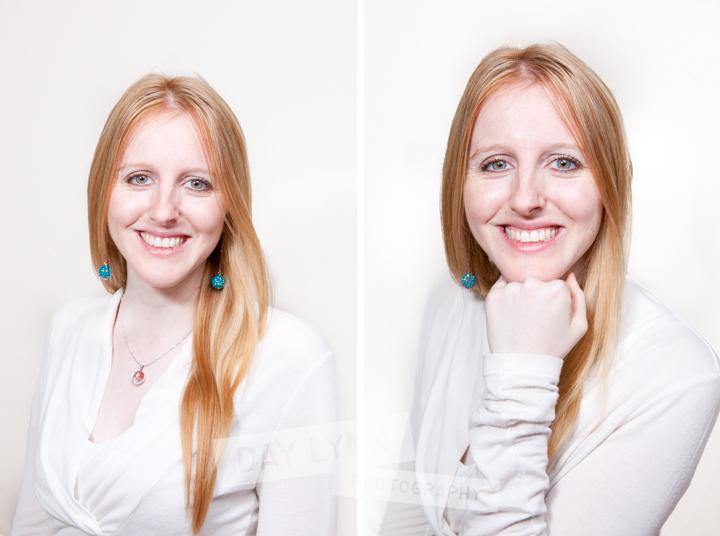 Laura_white_web_watermark